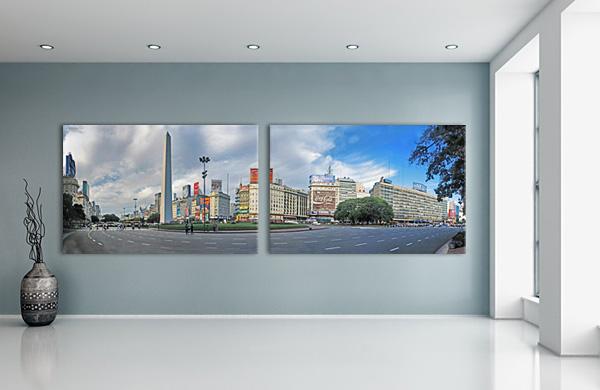 fotos auf leinwand xxl drucken fotoleinwand im gro format. Black Bedroom Furniture Sets. Home Design Ideas